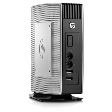 resetting hp thin client to factory defaults vgastore com hp 682552 001 thin client t5570