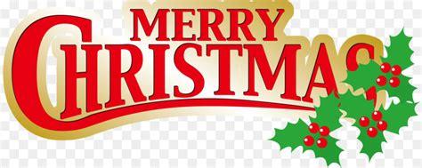 christmas logo png    transparent logo png  cleanpng kisspng