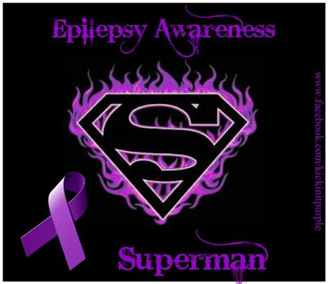 epilepsy awareness epilepsy pinterest