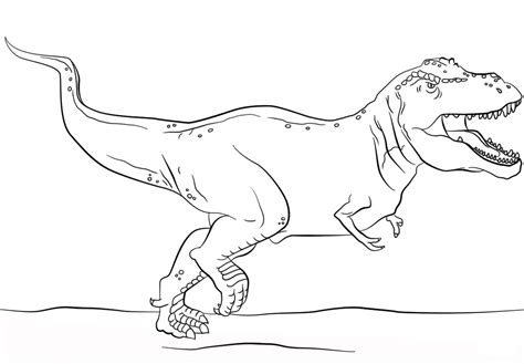 what color are dinosaurs dinosaur t rex coloring page dinosaur coloring pages