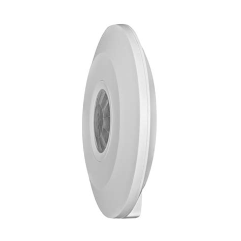 Lu Led 360 Derajat Motion Angle T1910 1 slim motion sensor for surface mounting 360 176 5m