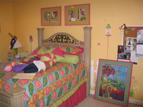 little girl bedroom ideas little girl bedroom ideas on a budget