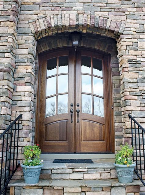 design center aberdeen nc 1000 images about arched top doors on pinterest stains