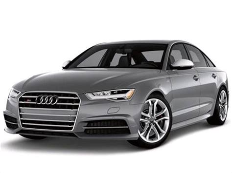 blue book used cars values 2009 audi a6 interior lighting 2016 audi s6 pricing ratings reviews kelley blue book