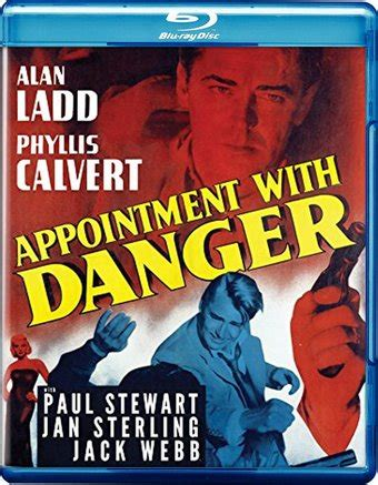 watch online appointment with danger 1951 full hd movie official trailer appointment with danger blu ray 1951 starring jack webb paul stewart directed by lewis