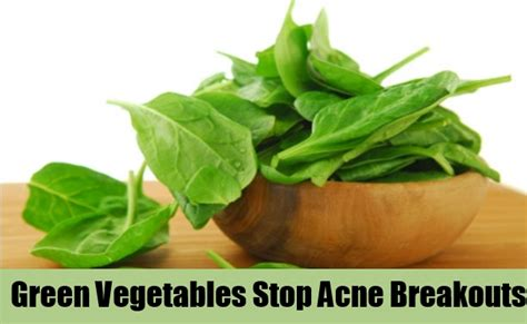 vegetables that stop 5ar 5ar minerals newhairstylesformen2014 com