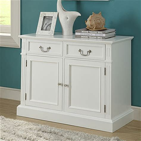 view white chest with two doors two drawers deals at big