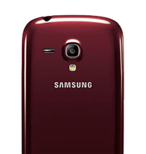 Kamera Samsung Mini samsung galaxy s3 mini kamera fotofunktion im test