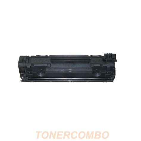 Printer Laserjet P1006 10 pack cb435a toner for hp laserjet p1006 p1005 printer free shipping ebay
