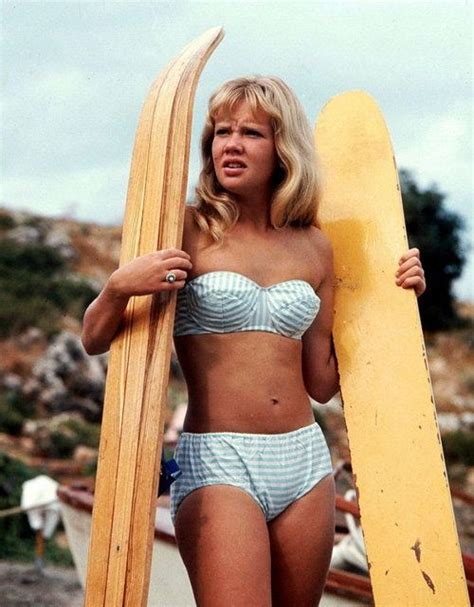 1960s movie pubic hair 37 best images about 60s surf culture on pinterest surf