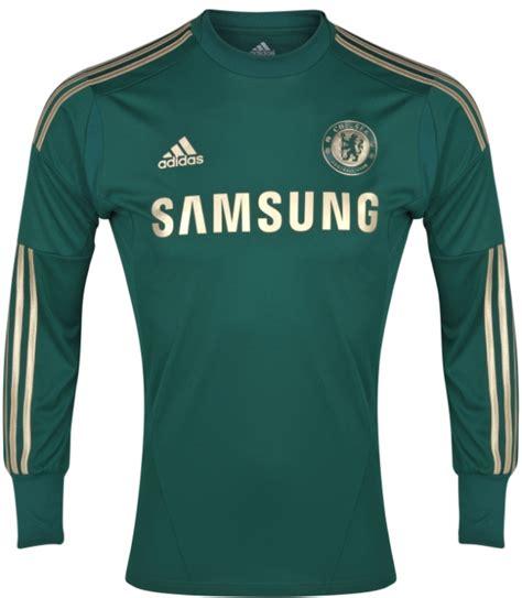 Jersey Retro Corinthians Fc Home 2012 2013 12 13 Grade Ori Chelsea Goalkeeper Kit 2012 2013 Adidas New Chelsea Gk