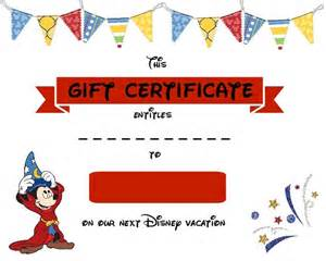 gifts for the disney lover the mom maven