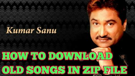 download youtube playlist mp3 zip clerkmp3 zip mp3 2 23 mb music paradise pro downloader