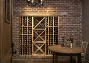 lovely target wine rack holder decorating ideas images in