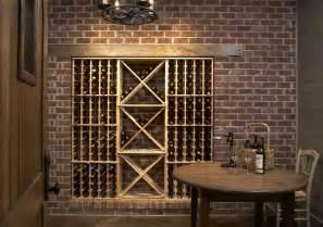 basement wine storage lovely target wine rack holder decorating ideas images in