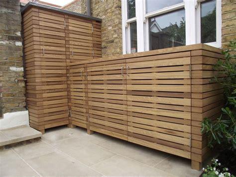 hardwood storage units beautiful buy diy has a lot of