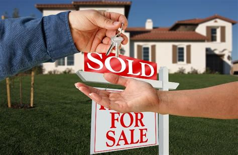 to sell a house things that could ruin your chances of selling your home