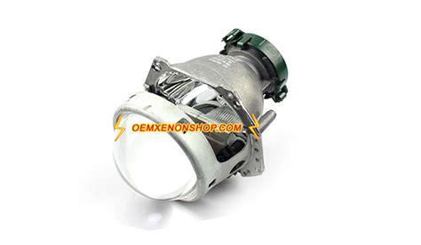 bi xenon headlights volkswagen volkswagen vw golf mk7 oem hid bi xenon headlight problems