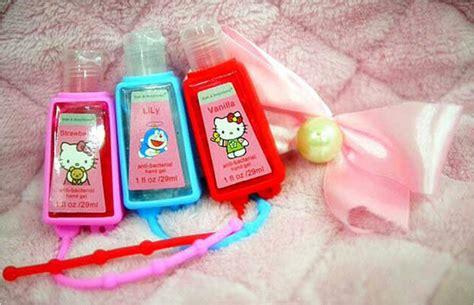 Promo Tas Karakter Rilakuma Tas 426 Murah sanitizer karakter 056 barang unik china barang