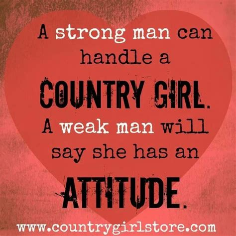 Country Quotes 26 Best Images About Country On Pink Brown