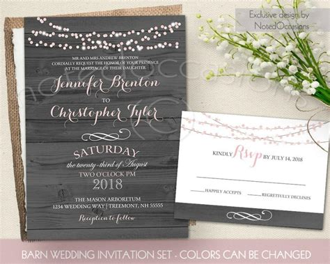 Country Wedding Invitation Templates Orderecigsjuice Info Rustic Wedding Website Templates