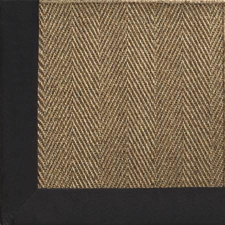 Chevron Sisal Rug by 1000 Images About Budget On Italian Leather