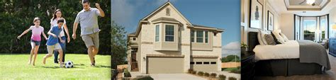 Ryland Townhomes Floor Plans by 13 Woodforest 55 U0027 Patio At 100 Chesmar Homes