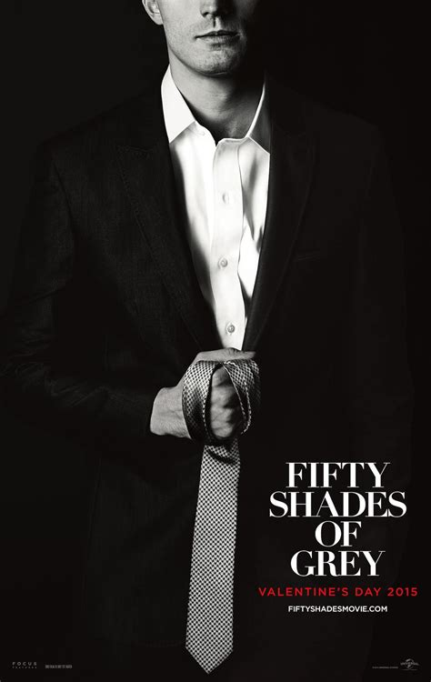 film fifty shades of grey tentang apa fifty shades of grey 2015 billy s film reviews
