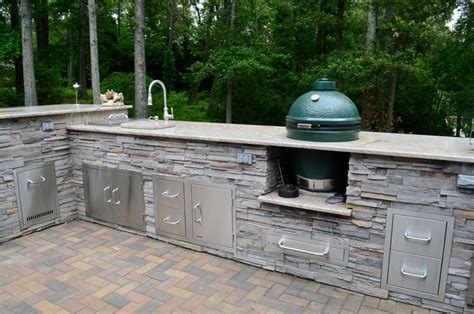 www sharpercut white plains md outdoor kitchen
