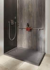 les salles de bains 233 voluent tendance 2017 frizbiz