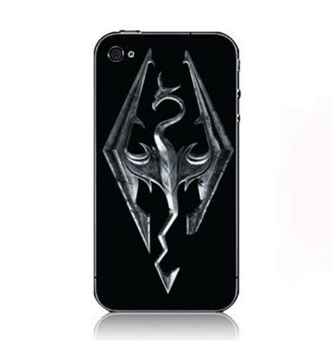The Elder Scrolls V Iphone 4 4s 5 5s 5c 6 6s 7 Plus pin by weatherman on stuff and things i want