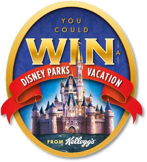 Disney Parks Sweepstakes - 150 best sweepstakes giveaways images on pinterest to win gift cards and wedding
