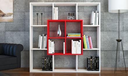 librerie modelli librerie in legno melaminico in 5 modelli da 79 60 di