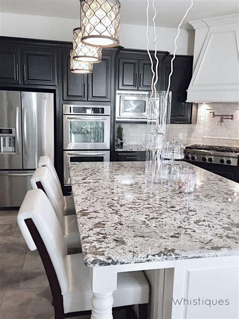 grey and white color scheme interior kitchen island with grey and white color scheme 28