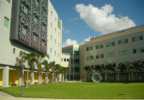 Florida International Mba Programs by Best Accounting Schools In Florida List Of Top Ten