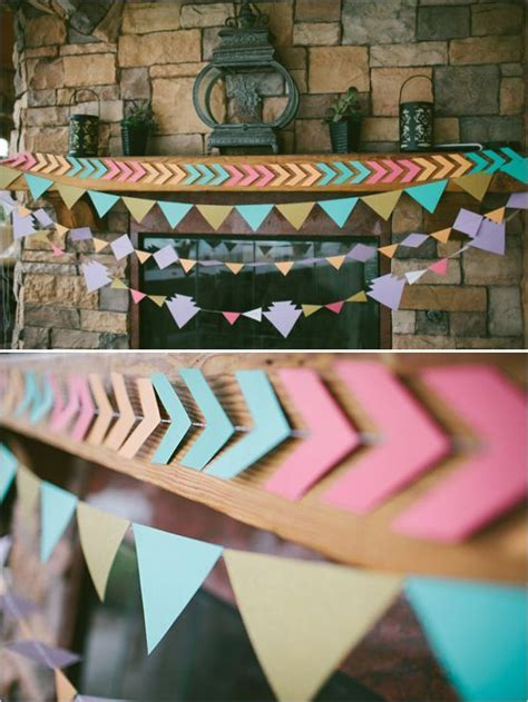 southwestern decorations 17 best images about decorations on herb