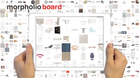 design board app morpholio board the interior design app for all you