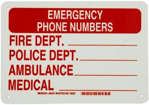 ford motor credit phone number