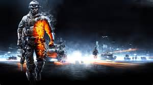 battlefield bad company 2 cheats ps3 ign