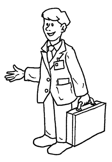 liltte pilot on jobs coloring pages batch coloring