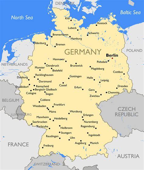 futon köln popular 261 list cologne germany map