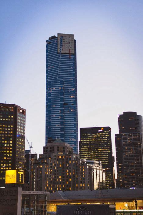 gold wallpaper melbourne 17 best images about skyscrapers cityscapes on pinterest
