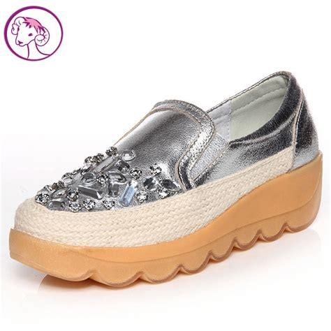 New Arrival Sepatu Sandal High Heels 10 Cm Murahhhh 2015 high heels sandals 14cm style women s shoes high heel sandal shoes big