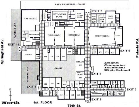 layout plan of school building in india school building plans and designs atherton high school