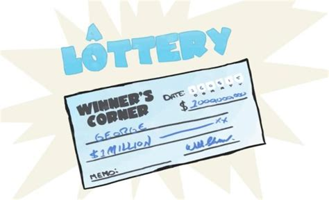 Top Sweepstakes Sites - top 10 scams online that you may fall for beware