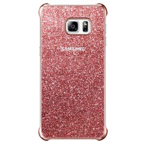 official samsung galaxy s6 edge plus glitter cover