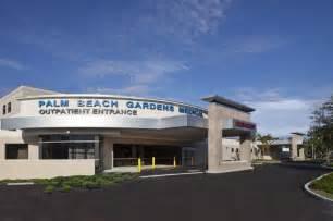 Palm Gardens Center by Palm Gardens Center Centers 3360 Burns Rd Palm Gardens Fl