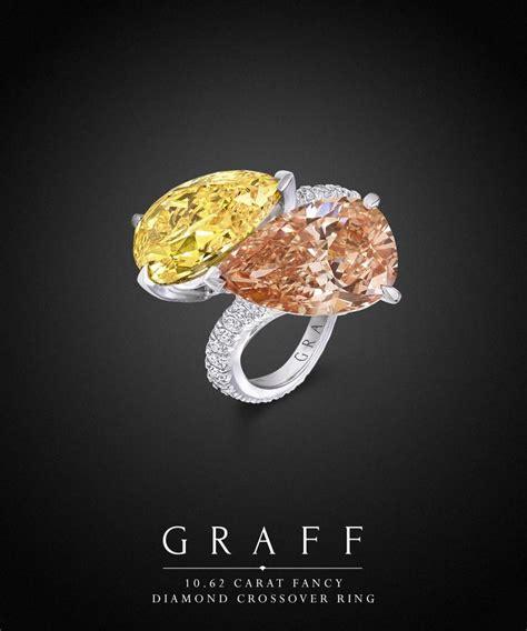 graff design 209 best graff diamonds images on