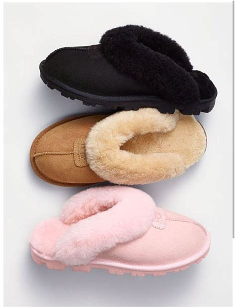 cheap uggs slippers cheap ugg slippers for sale