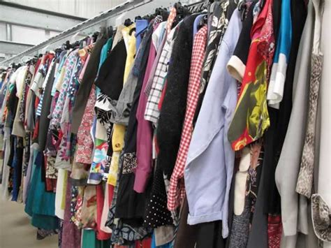 credit purchases on clothing up 11pc the chronicle